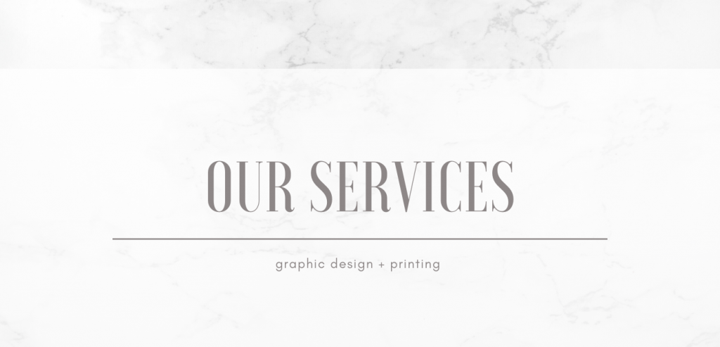 obzgraphics OUr-Services-1024x493 Services