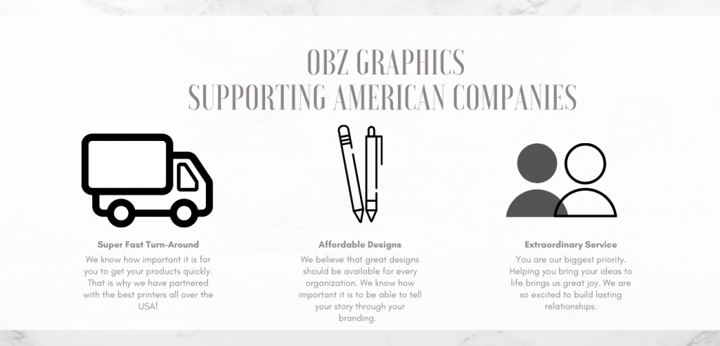 obzgraphics OUr-Services-1024x493 Home