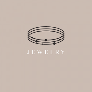Jewelry + Accessories